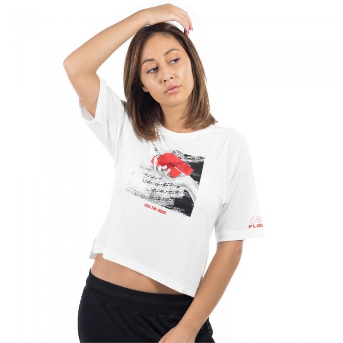 Тениска 275060 e