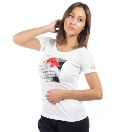 Тениска 275061 e