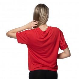 Тениска 275062 чв
