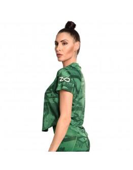 Тениска ZD з