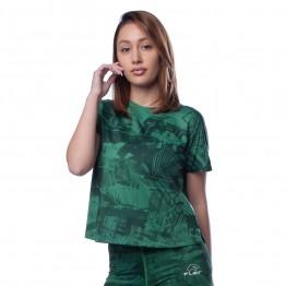 Тениска 275067 з