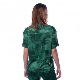 Тениска 275069 з