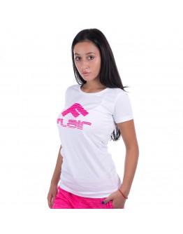Тениска 276120 б