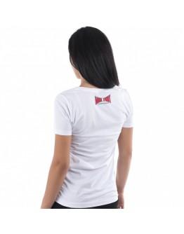 Тениска 276121 б