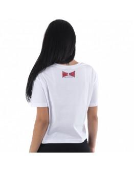 Тениска 276122 б