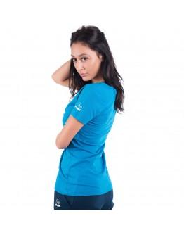 Тениска 276126 т