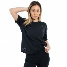 Тениска ZD fitness