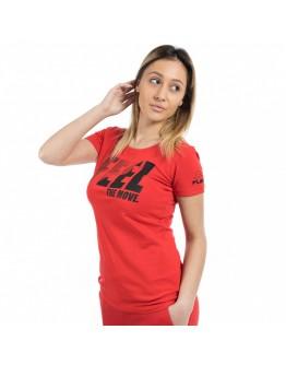 Тениска 276130 ч