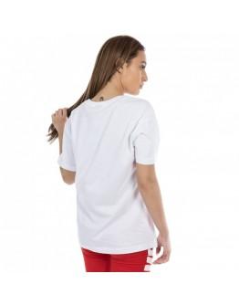 Тениска 276133 б