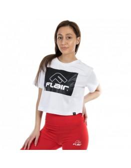 Тениска 276134 б