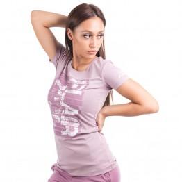 Тениска 276135 пр