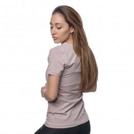 Тениска 276136 п р