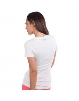 Тениска 276137 с