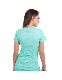 Тениска 276137 з