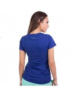 Тениска 276137 л