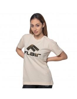 Тениска 276138 беж
