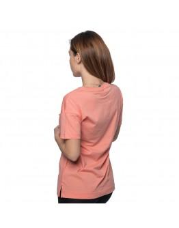 Тениска 276138 корал