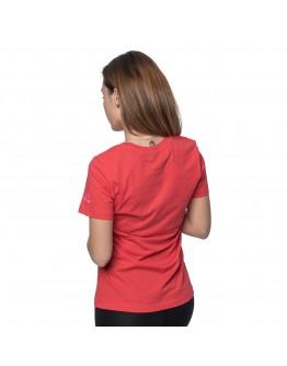 Тениска 276139 д