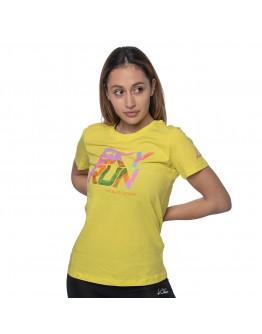 Тениска 276139 ж