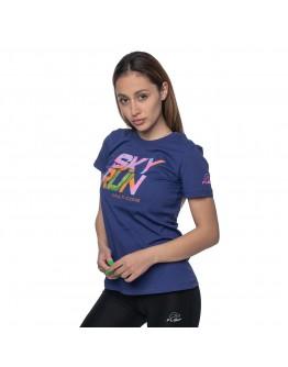 Тениска 276139 л