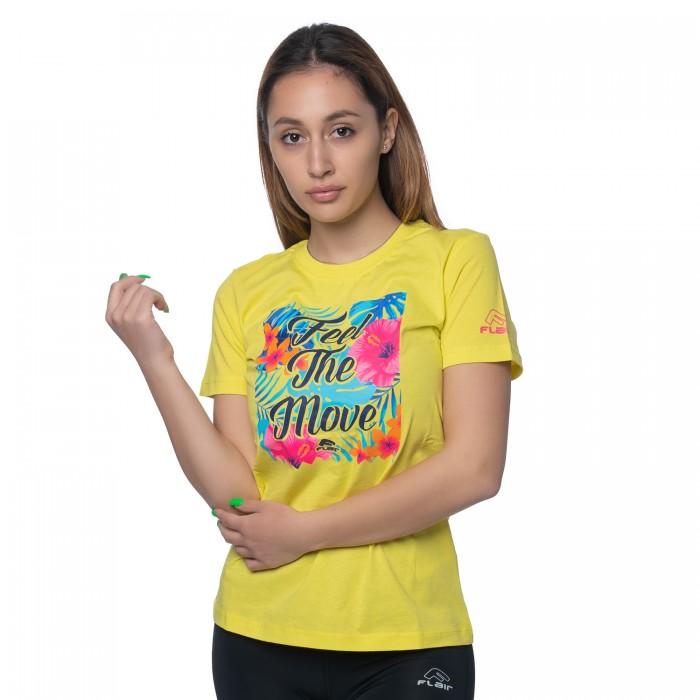 Тениска 276143 ж