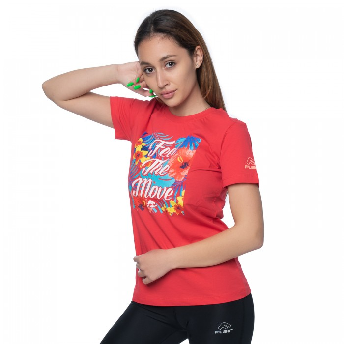 Тениска 276143 д