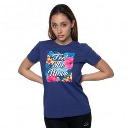 Тениска 276143 л