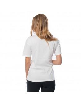 Тениска 276144 e