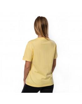 Тениска 276144 ж