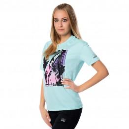 Тениска 276144 з