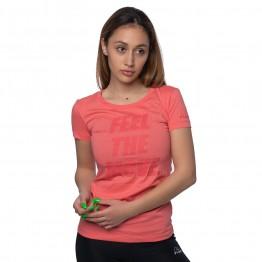 Тениска 276145 д