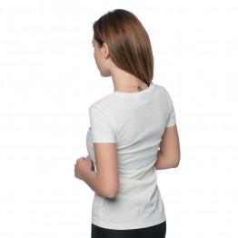 Тениска 276145 e