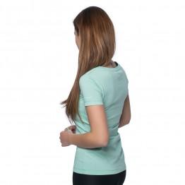 Тениска 276145 з