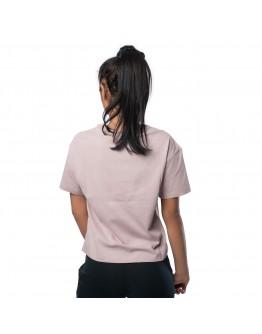 Тениска 276146 бж