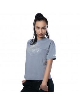 Тениска 276146 св