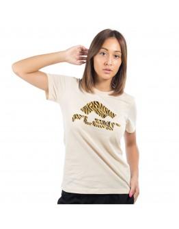 Тениска 276147 беж