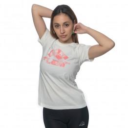 Тениска 276148 е