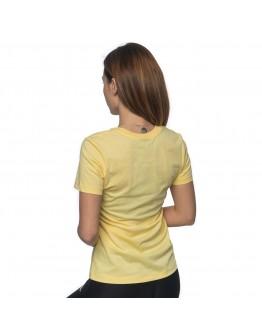 Тениска 276148 ж