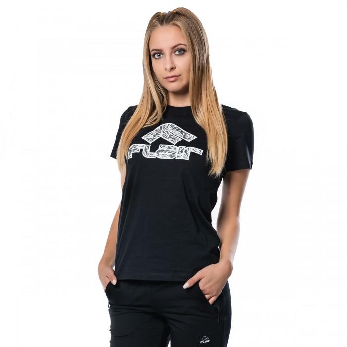 Тениска 276149 ч