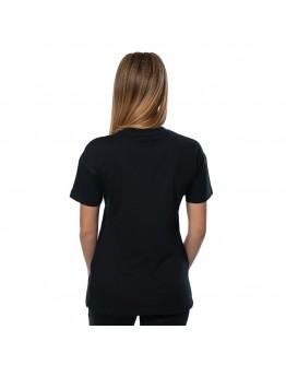 Тениска 276150 ч
