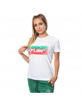 Тениска 276151 б