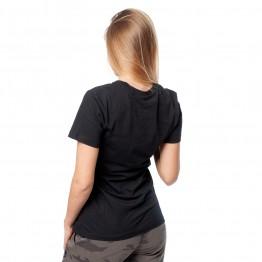 Тениска 276152 черна