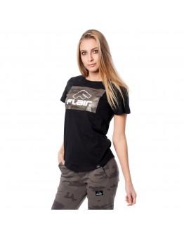 Тениска 276154 ч
