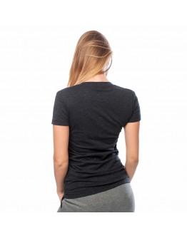 Тениска 276155 ам