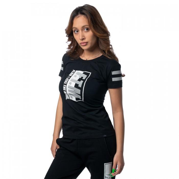Тениска 276159 ч