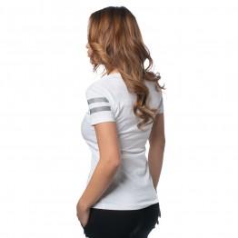 Тениска 276159 б