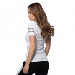 Тениска 276160 б