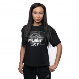 Тениска 276161 ч