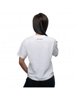 Тениска 276161 б