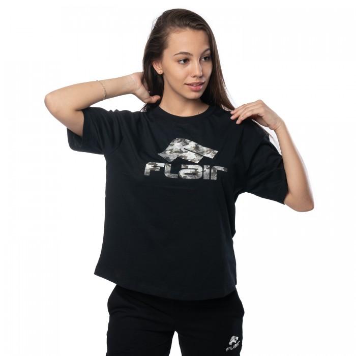 Тениска 276162 ч